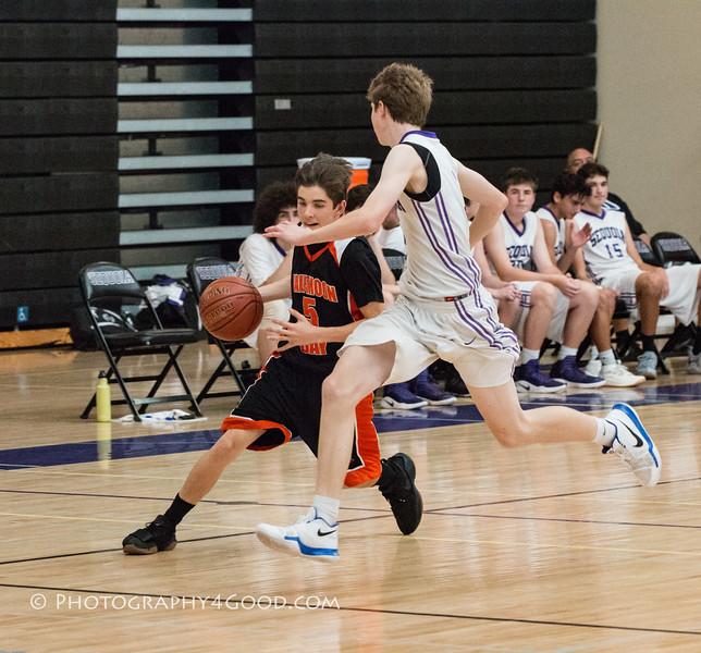 JV Boys 2017-18 Basketball-6801.jpg