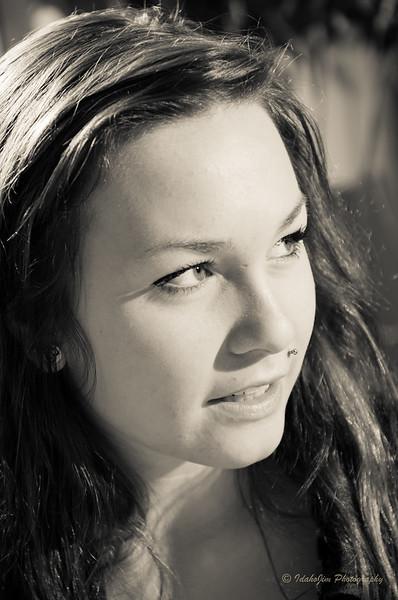 Jessica Clifton-7.jpg