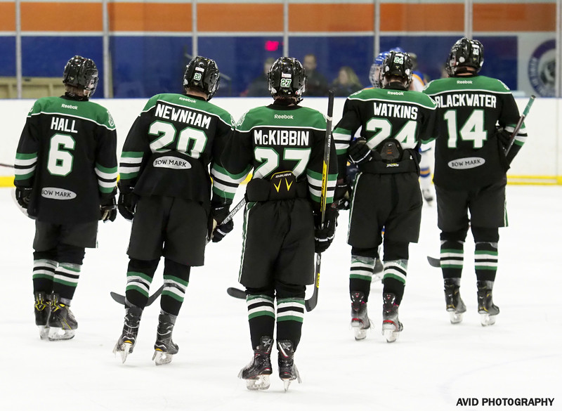 Okotoks Bowmark Oilers AAA Dec14 (165).jpg