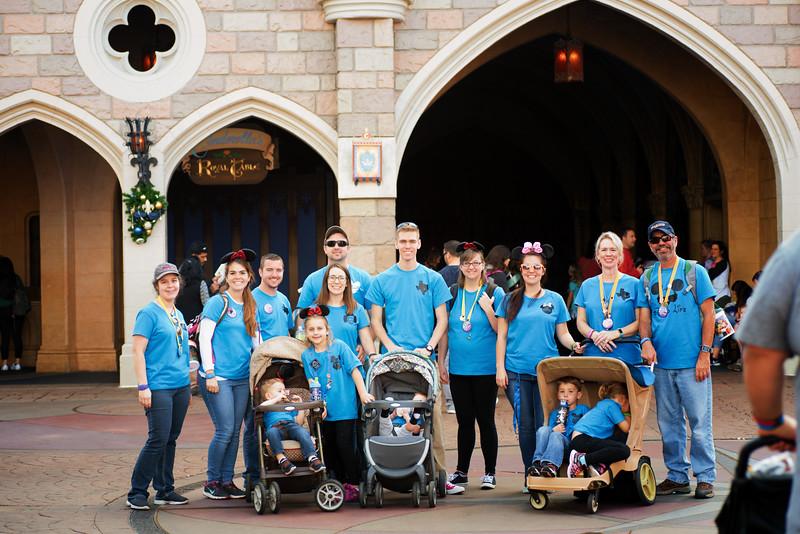 Mire family at castle.jpg