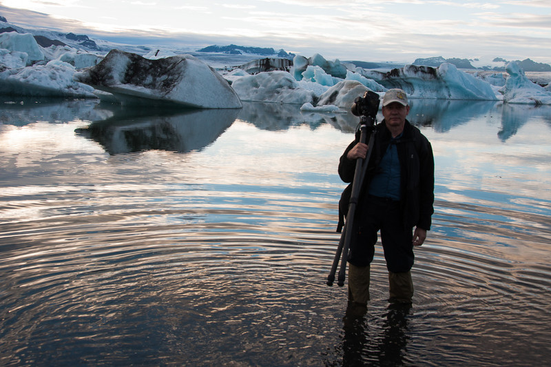 iceland+snapshots-127-2795620124-O.jpg