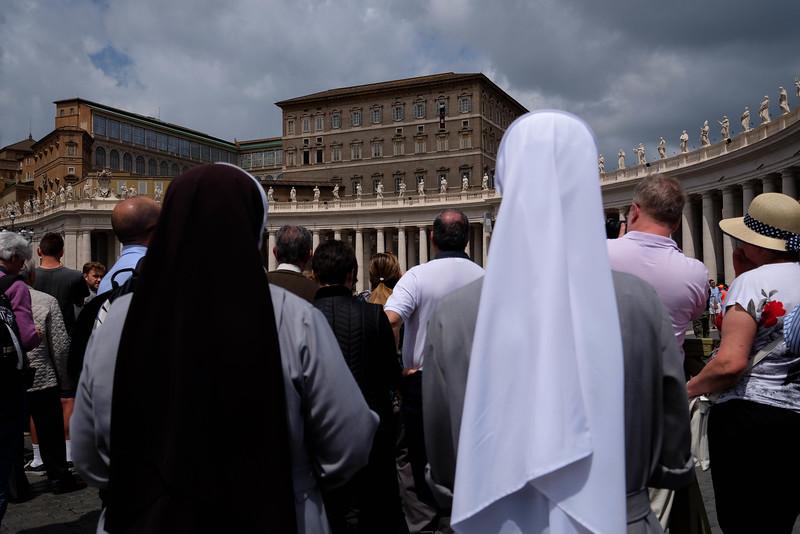 Rome-160515-117.jpg