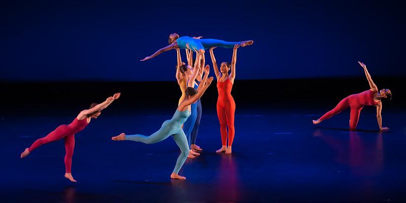 LaGuardia Graduation Dance Friday Performance 2013-75.jpg