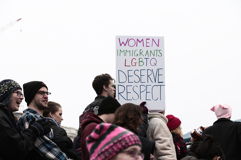 womensmarch2017-42.jpg