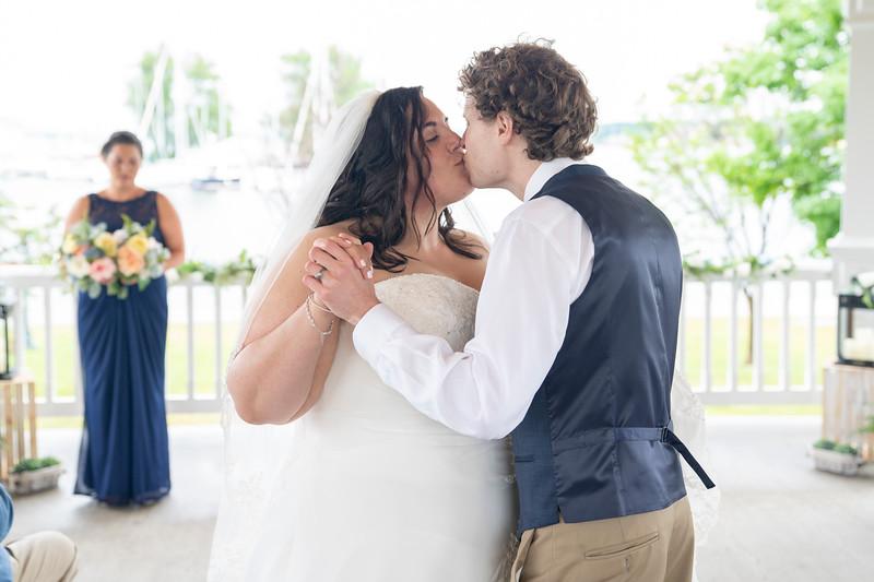 Schoeneman-Wedding-2018-233.jpg