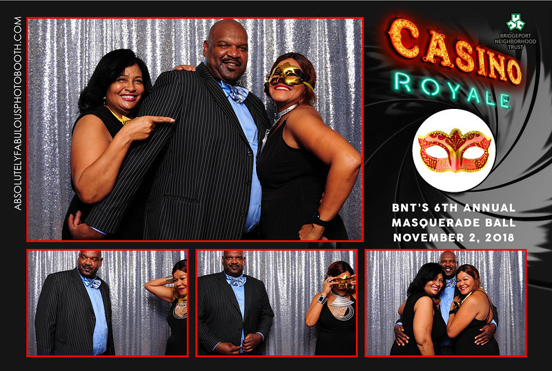 Absolutely Fabulous Photo Booth - (203) 912-5230 -181102_200522.jpg