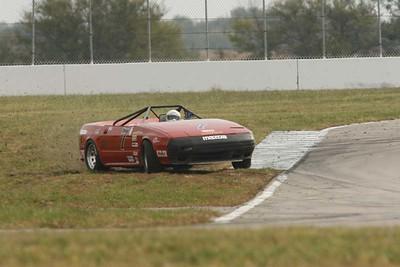 No-0715 Race Group 20 - EP