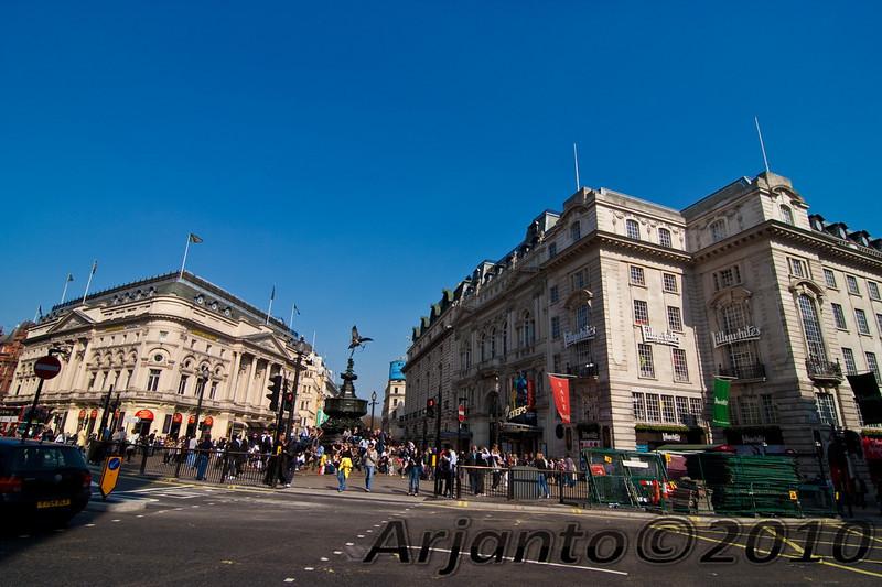 London-129.JPG