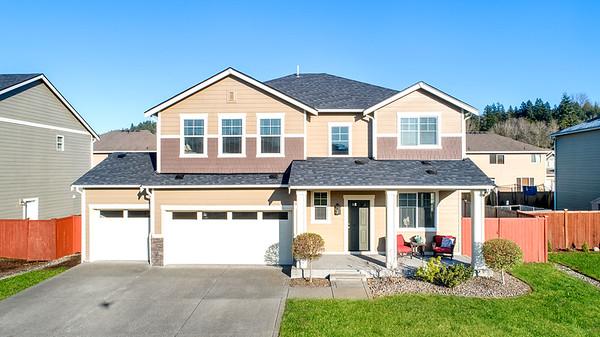 1510 Hansberry Ave NE, Orting, WA 98360, USA