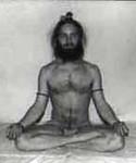 yoga1a=7