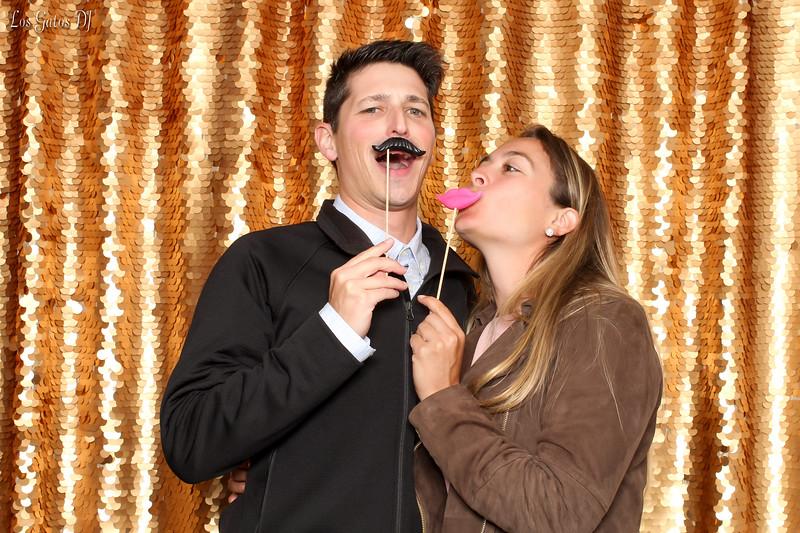 LOS GATOS DJ & PHOTO BOOTH - Mikaela & Jeff - Photo Booth Photos (lgdj)-145.jpg