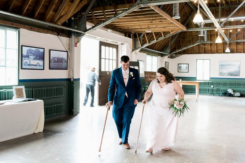 jamie-matt-wedding-at-packard-proving-grounds-intrigue-photography--489.jpg