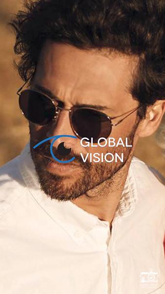 Global Vision Logo 1080x1920.00_01_02_07.Still011.jpg