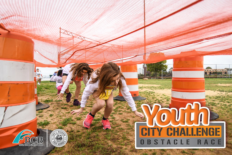 YouthCityChallenge2017-417.jpg