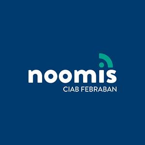 Noomis | Febraban