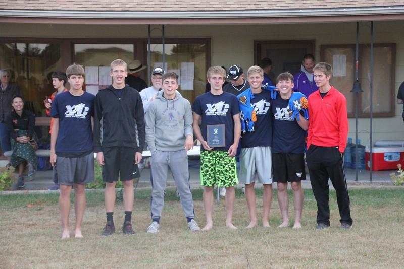 2015 XC Lakeside
