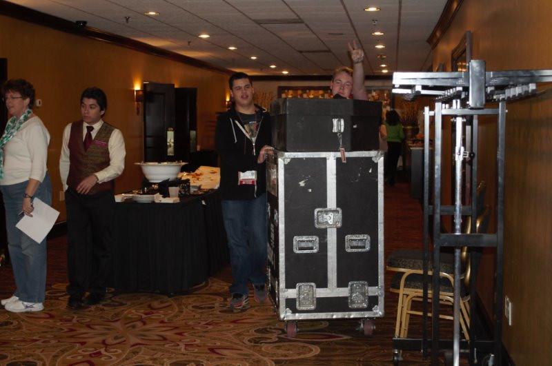 moving equipment 5-1.jpg