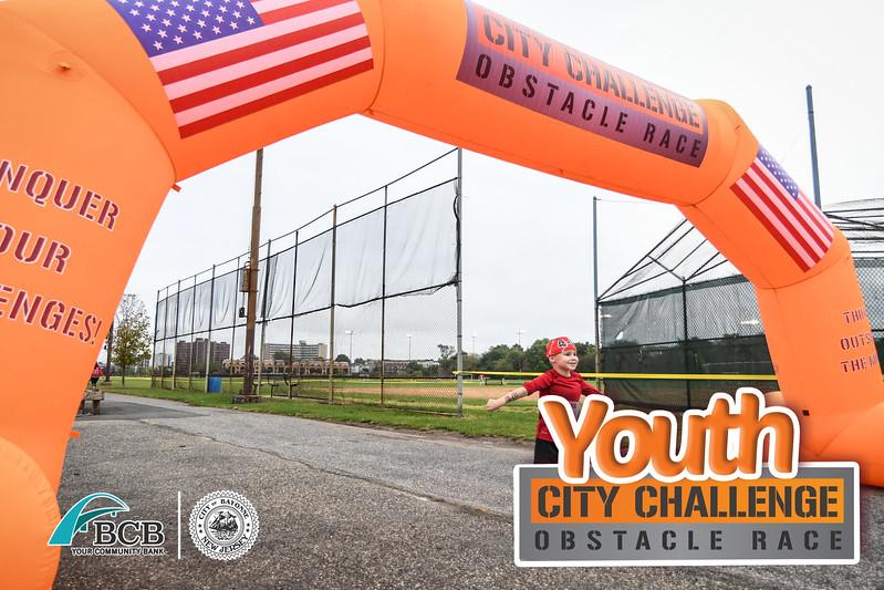 YouthCityChallenge2017-10.jpg