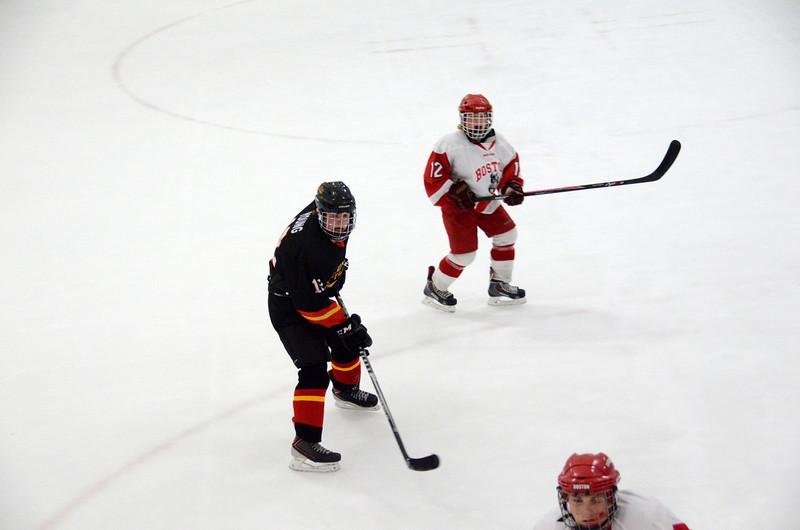 131005 Flames Hockey-057.JPG