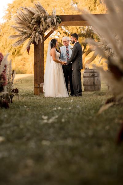 KaylaDusten-Wedding-0411.jpg