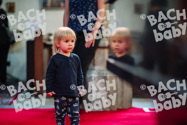 © Bach to Baby 2018_Alejandro Tamagno_Sydenham_2018-08-22 022.jpg