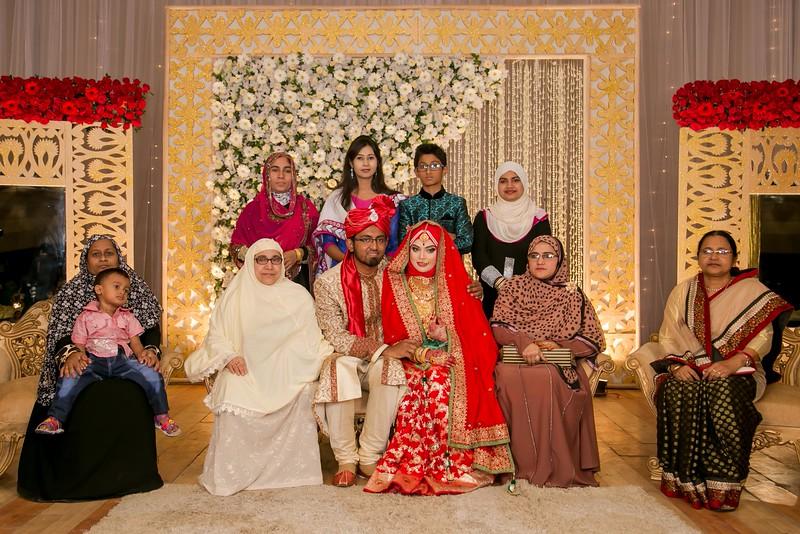 Z.M.-1517-Wedding-2015-Snapshot.jpg