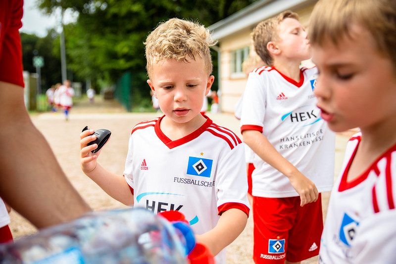 Feriencamp Schwarzenbek 30.07.19 - b (07).jpg