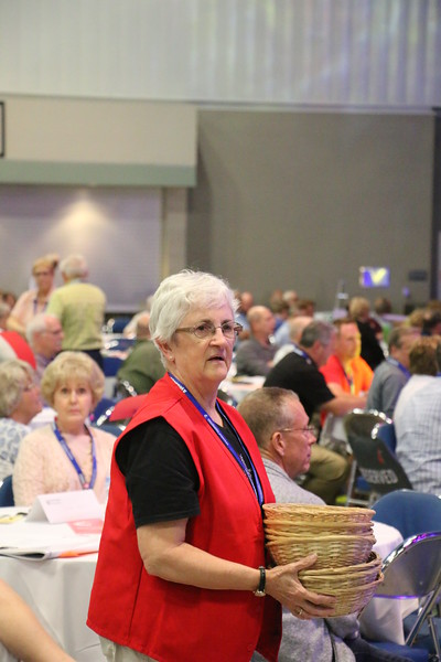 AC 2018 Plenary 6.8.18170.JPG
