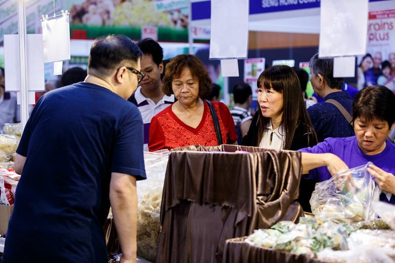 Exhibits-Inc-Food-Festival-2018-D1-186.jpg