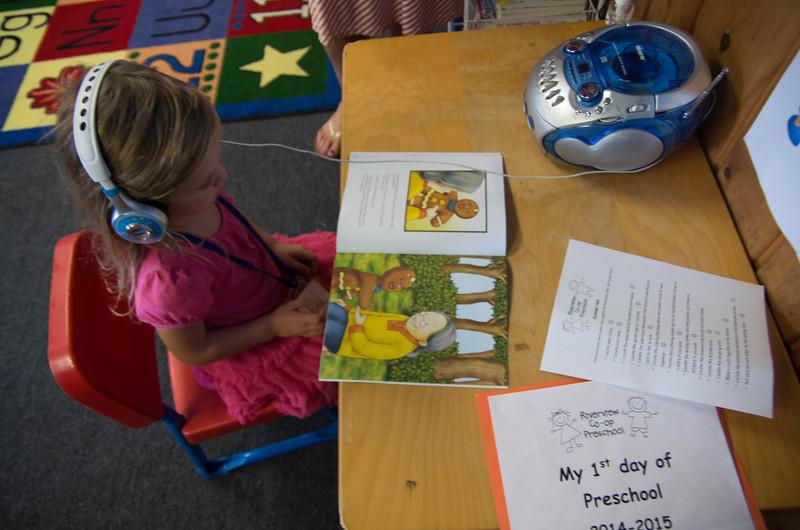Ada Cain's First Day of Preschool - 09SEP14-9301.jpg