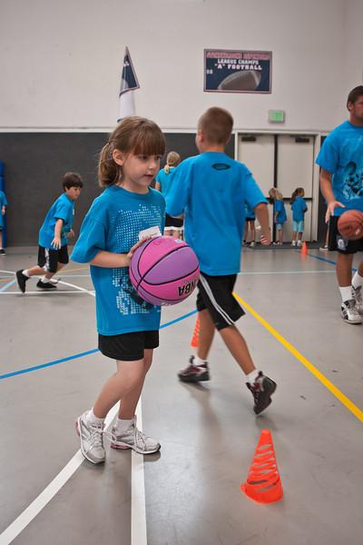 110714_CBC_BasketballCamp_4834.jpg