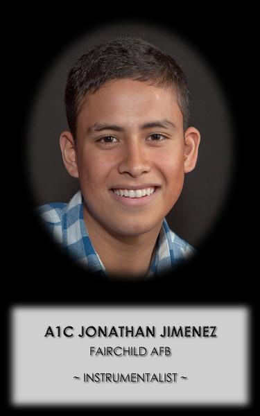 _Jimenez, Jonathan.jpg