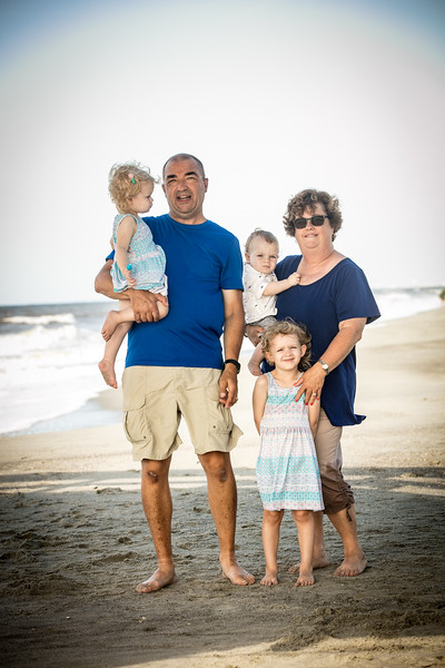 Family Beach Photography (255 of 380).jpg