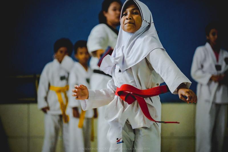 KICKSTARTER Taekwondo 02152020 0076.jpg