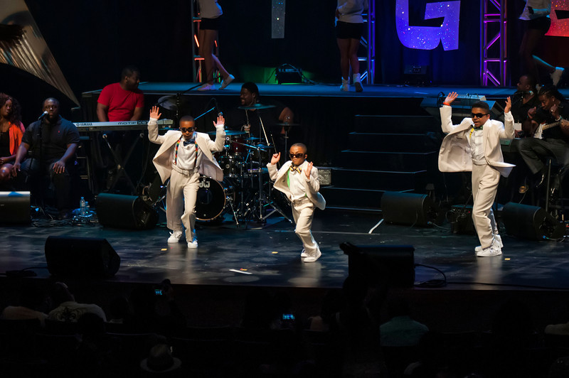 2nd Annual TGB Summer Concert Expolsion 6-23-13 178.jpg