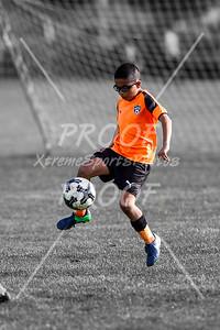 Torres #18