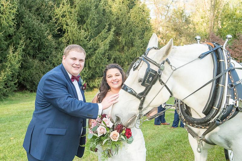 Ironstone Ranch Wedding 416.jpg