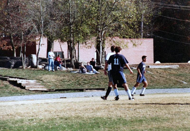 2000_November_Soccer_Elite_Florida_Trip_0008_a.jpg