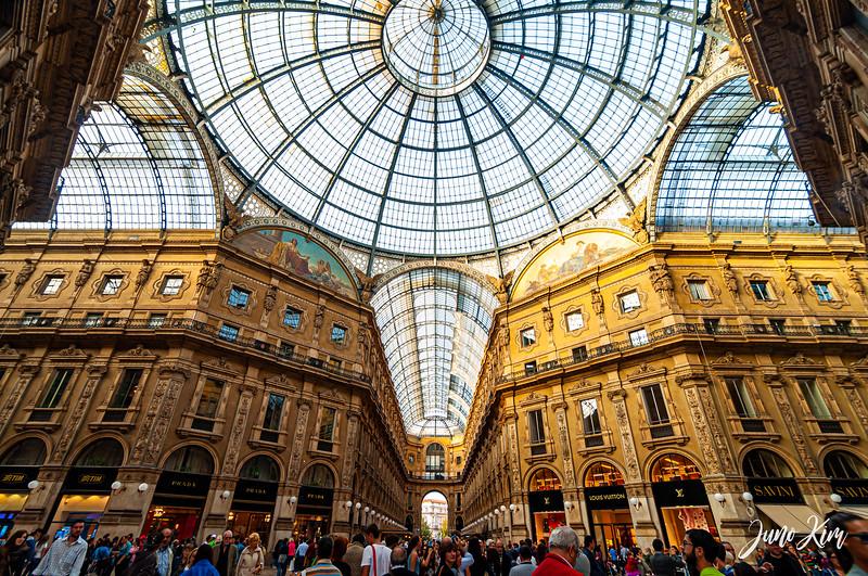 2012.10.21_Milano_DSC_9140-Juno Kim.jpg