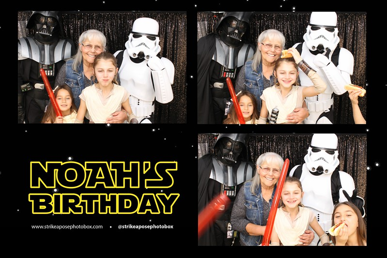 Noah_6th_Bday_Prints_ (21).jpg