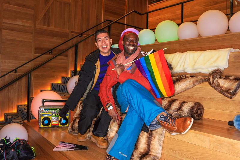 The W Aspen Presents- The Abbey Aprés Pop Up at Aspen Gay Ski Week 2020-Aspen Photo Booth Rental-SocialLightPhoto.com-138.jpg