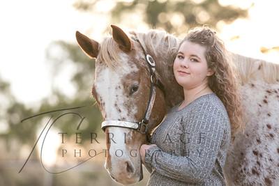 Emily & Ella 2-18