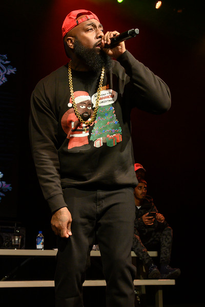 Trae the Truth 004.jpg