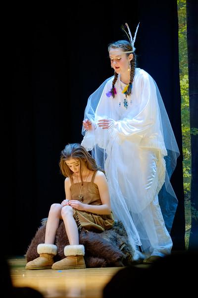 2015-11 Cinderella Performance 0461.jpg