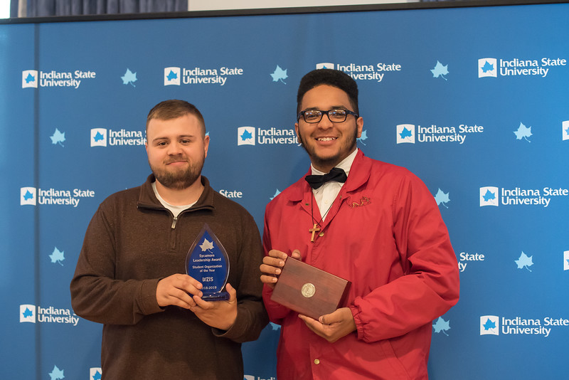 DSC_3619 Sycamore Leadership Awards April 14, 2019.jpg