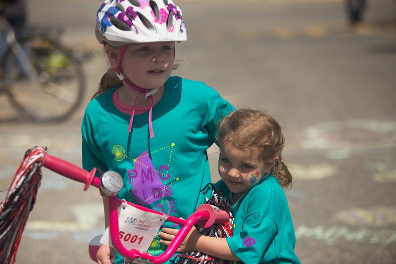 PMC 2015 Kids Ride Framingham_-191.jpg