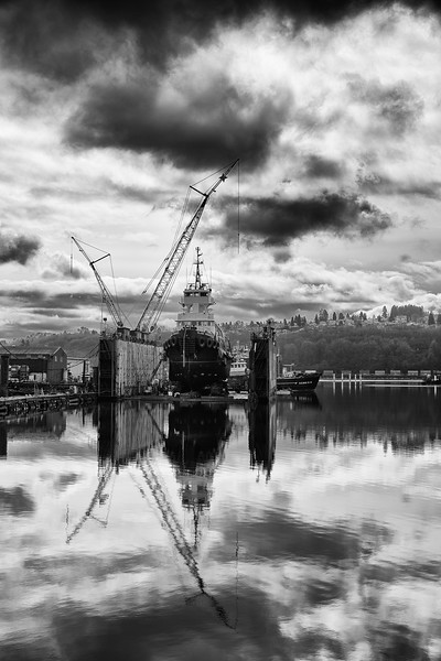 MattPalmer_Vancouver (3 of 61).jpg