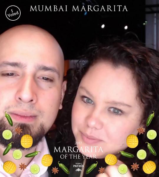 MOTY_NYC_K2A_2017-02-22_18-02-41.mp4