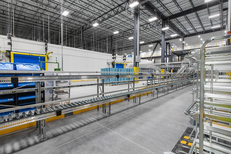 Kroger-Ocado-FC_Groveland_Interior_Warehouse-4_Small.jpg