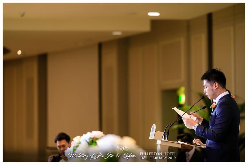 [2019.02.16] WEDD Jia Jie & Sylvia (Roving) wB - (40 of 97).jpg